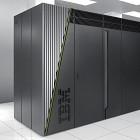 IBM: Supercomputer mit Power A2 sollen zehnmal schneller werden