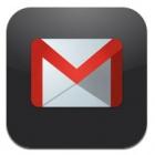Google Mail: iOS-Version nach Panne erneut veröffentlicht