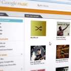 Google Music: Google startet seinen iTunes-Konkurrenten
