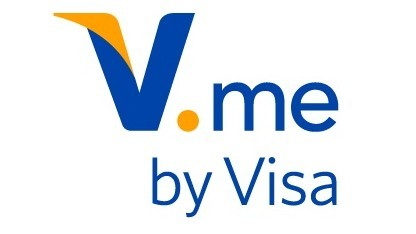 Paypal-Konkurrent V.me soll Anfang 2012 starten.