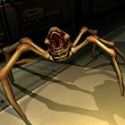 id Software: John Carmack arbeitet wieder an Doom 3