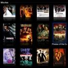aTV Flash (black) 1.0: Apple TV 2 wird zum Universal-Mediaplayer