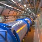 LHC: Teilchenbeschleuniger soll leistungsfähiger werden
