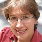 Mozilla Conductor: Schlichter bei Entwicklerstreits