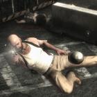 Max Payne 3: Das Blei in der Luft