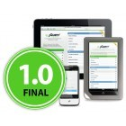 Javascript: jQuery Mobile 1.0 steht zum Download bereit