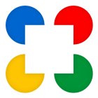 CSS: Google veröffentlicht Closure Stylesheets