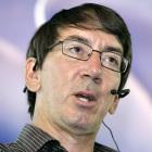 Hivemind: Will Wright will mit Spielern spielen statt mit Sims