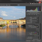 Photoshop-Alternative: Zoner Photo Studio 14 mit GPU-Unterstützung