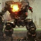 Mechwarrior Online: Stahlkrieger stampfen auf Basis der Cryengine 3