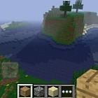 Minecraft: Klötzchen auf iOS