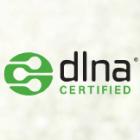 Wi-Fi Direct: DLNA-Standard für das Streamen von Medien ohne Router