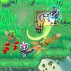 Three Rings Design: Sega kauft Entwickler von Puzzle Pirates und Spiral Knights