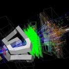 LHC: Physiker haben mögliche Erklärung für Materie-Asymmetrie