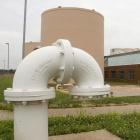 Sicherheitslücken: Mehrere Einbrüche in Systeme von US-Wasserwerken