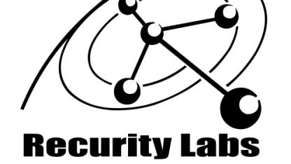 Recurity Labs arbeitet an OpenPGP für Javascript.