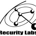GPG4Browsers: Javascript-basierte OpenPGP-Verschlüsselung für Webmail