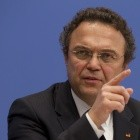 Neonazi-Mordserie: Innenminister Friedrich fordert längere Datenspeicherung