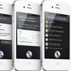Siri-Proxy: Hacker steuert Heizung per Sprachbefehl und iPhone 4S