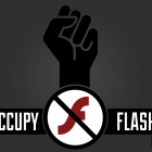 HTML5: Occupy Flash ruft zur Deinstallation des Flash Players auf