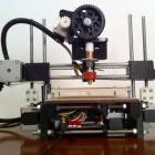 Printrbot: 3D-Drucker als Bausatz für 500 US-Dollar