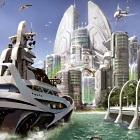 Test Anno 2070: Komplexes Aufbauspiel mit Zukunft