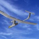 Indect: Drohnen-Gesichtserkennung in EU könnte bereits anlaufen