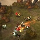 Diablo 3: Blizzard verhandelt mit Konsolenherstellern über Onlinemodus