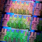 Sieben neue CPUs: Kleiner Leistungsschub bei Intel
