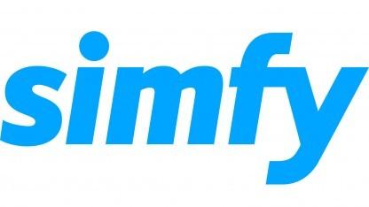 Simfy ist nur noch 5 Stunden pro Monat kostenlos.