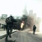 Battlefield 3: Sammelklage gegen EA wegen Battlefield 1943