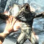 Elder Scrolls 5 Skyrim: Xbox-360-Savegames auf dem PC weiterspielen