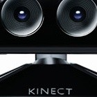 Kinect Accelerator: Microsoft sucht zehn Startups mit Kinect-Projekten