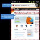 Mozilla: Firefox für Android bekommt ein natives UI