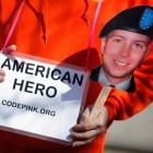 Whistleblower: Erster Gerichtstermin für Bradley Manning festgesetzt