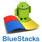 Hands On: Bluestacks-Beta startet Android-Apps unter Windows