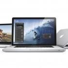 Macbook Pro & iMac: Apple könnte wieder zu Nvidia-Grafikchips wechseln