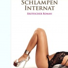 Erotikromane: Katholische Kirche will Weltbild.de verkaufen