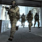 Counter-Strike: Global Offensive geht am 30. November in die Betaphase