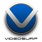 Videosurf: Microsoft kauft Videosuchmaschine