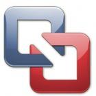 Kehrtwende: VMware virtualisiert keine Mac-Desktops