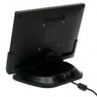 Touchscreen: Minibildschirme mit USB-Stromversorgung