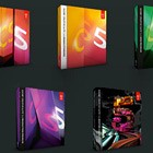 Adobe: Teure Updatepolitik verärgert Kunden