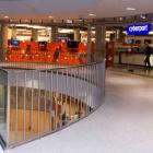 Cyberport: Deutscher Computerhändler expandiert nach Österreich