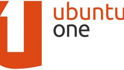 Ubuntu One künftig ohne CouchDB