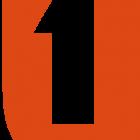 Cloudspeicher: Ubuntu One verzichtet auf CouchDB