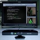 Microsoft: Neue Kinect für Windows kommt