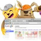 Abstürze: Mozilla behebt mit Firefox 8.0.1 Fehler