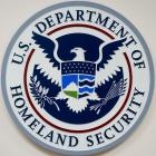 Sicherheit: US-Behörden bestreiten Cyberangriff auf Wasserwerk