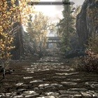 The Elder Scrolls 5: Skyrim enthält Landmasse von Morrowind und Oblivion